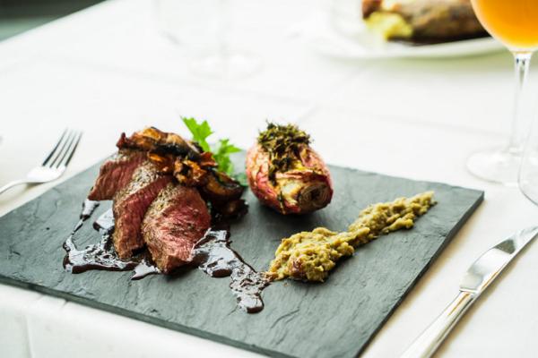 Steakhouses Mesa