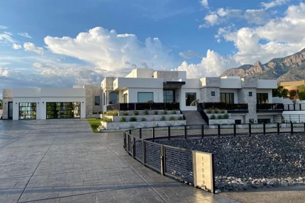 Good Architects in Albuquerque