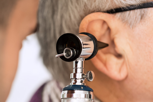 Good Audiologists in Tucson