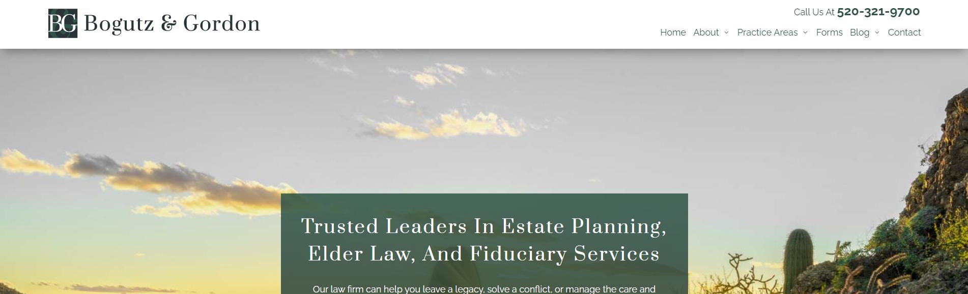 5 Best Unfair Dismissal Attorneys in Tucson, AZ