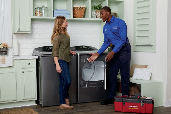 One of the best Appliance Repair Services in St. Louis