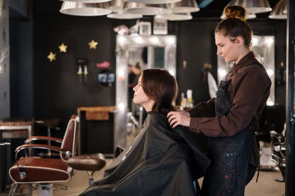 Top Beauty Salons in St. Louis
