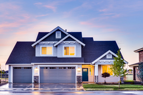 Good Real Estate Agents in Oklahoma City