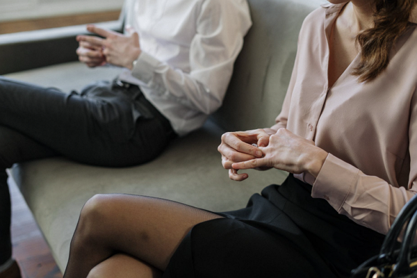 Top Marriage Counselling in Portland