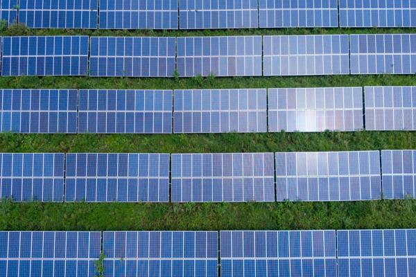 Top Solar Panel Maintenance in Sacramento