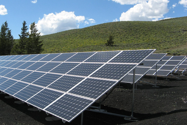 One of the best Solar Panel Maintenance in Sacramento
