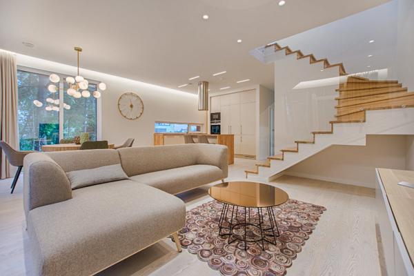 Interior Designer Milwaukee