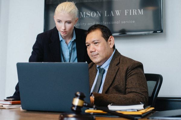 Good Divorce Lawyers in St. Louis