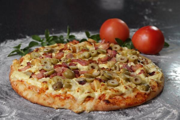 Pizzeria Washington
