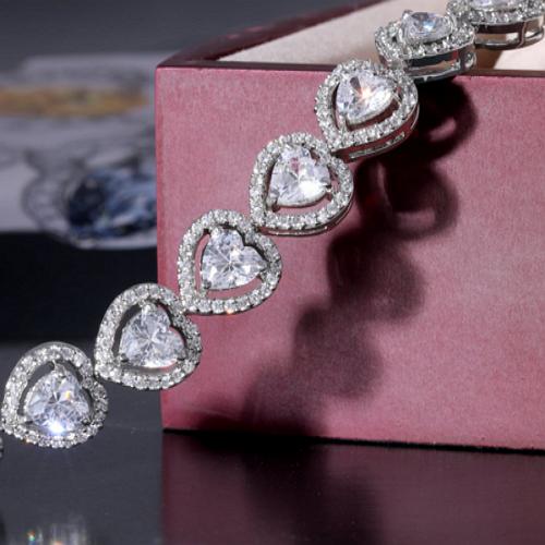 Top Jewellery in Denver