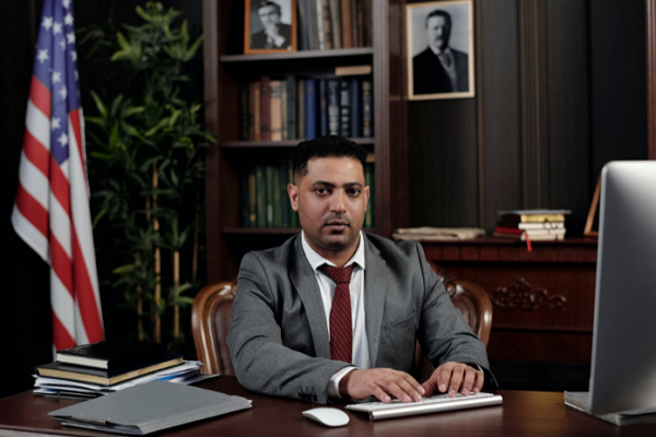 One of the best Drink Driving Attorneys in El Paso