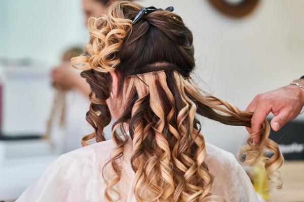 Hairdressers Tucson