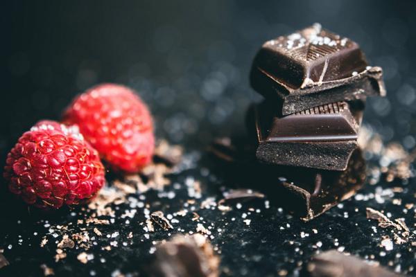 Top Chocolate Shops in Sacramento