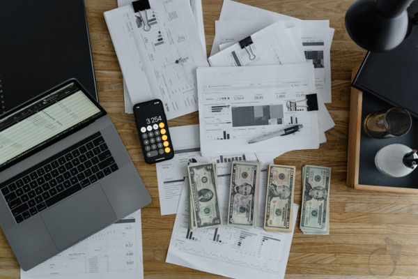 Top Bookkeepers in Detroit