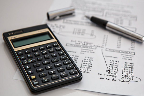 Good Bookkeepers in Detroit