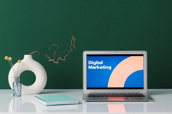 Digital Marketers Detroit