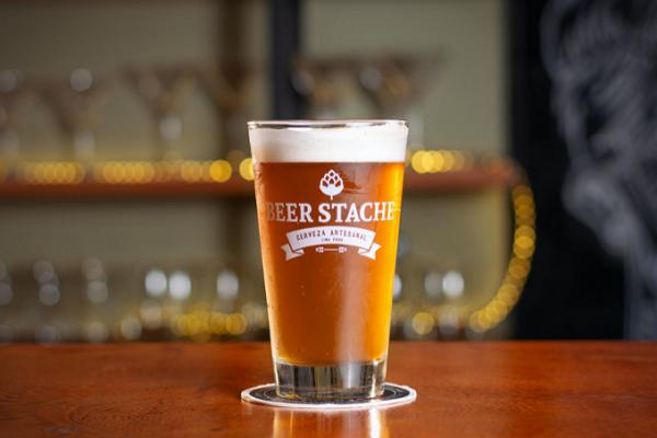 Top Craft Breweries in Boston