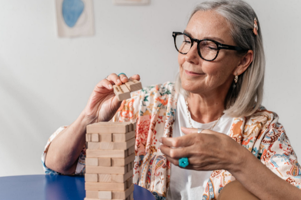 Top Aged Care Homes in Albuquerque