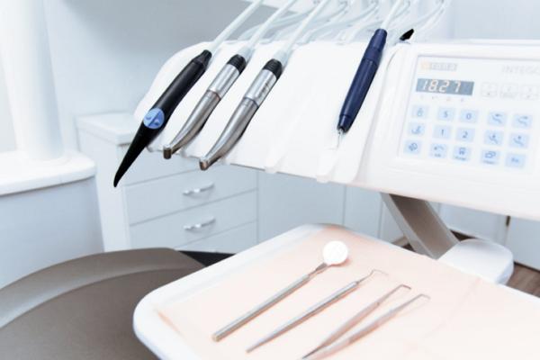 Top Cosmetic Dentists in El Paso