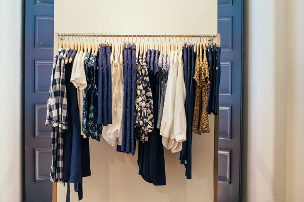 Women's Clothing in Atlanta