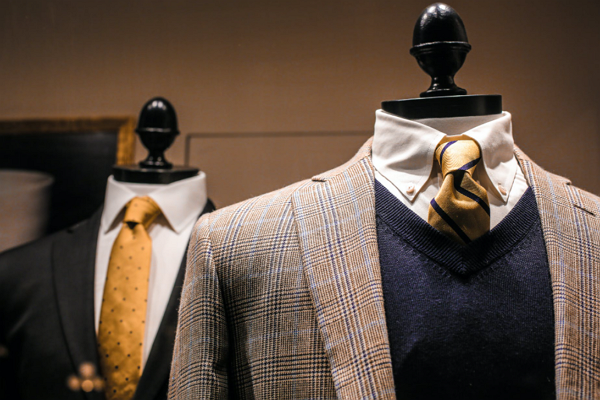 Formal Clothes Stores in Milwaukee