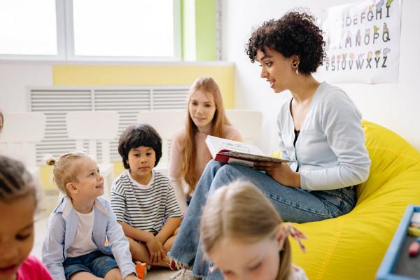 Top Preschools in Albuquerque