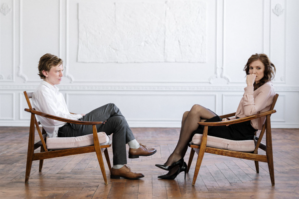Good Marriage Counselling in Portland