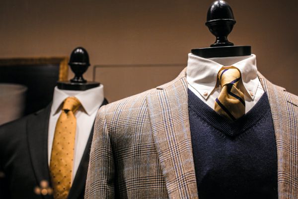 Formal Clothes Stores Mesa