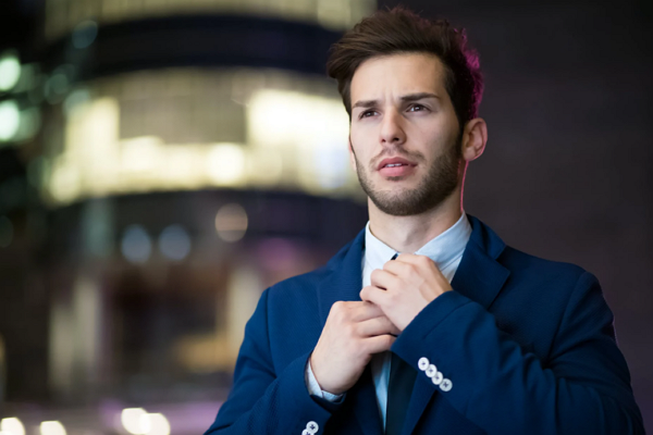 Good Formal Clothes Stores in Mesa
