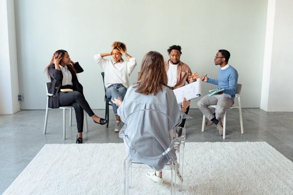 Psychiatrists Atlanta