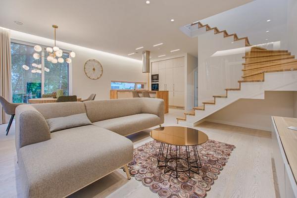 Top Interior Designer in Boston