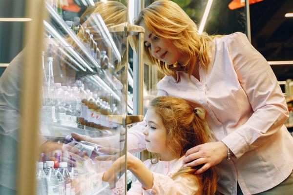 Refrigerator Stores Mesa