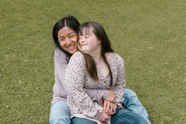 Disability Carers Mesa