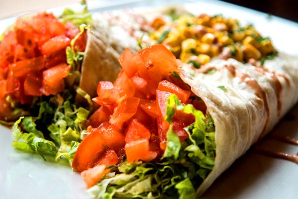 Mexican Restaurants Washington