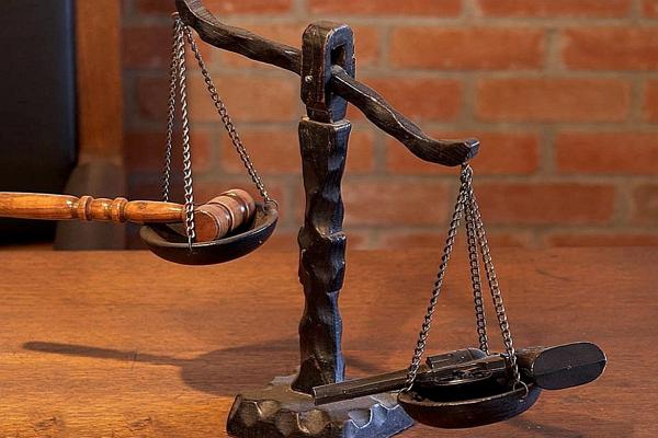 Good Contract Attorneys in Portland