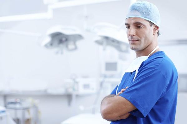Good Surgeons in Fresno