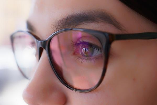 Opticians St. Louis