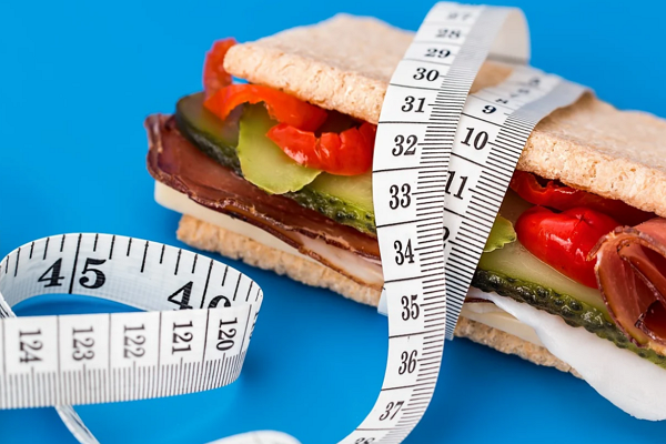 Weight Loss Centres in Fresno