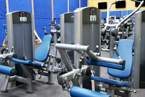 Weight Loss Centres Fresno