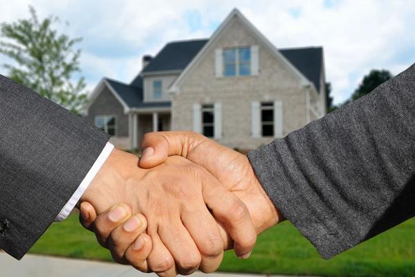 Mortgage Brokers in El Paso