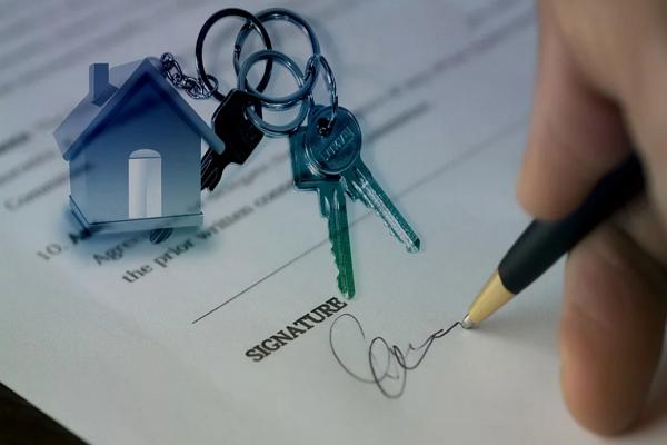 Top Mortgage Brokers in El Paso
