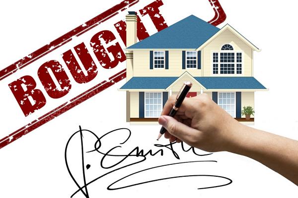 Mortgage Brokers El Paso