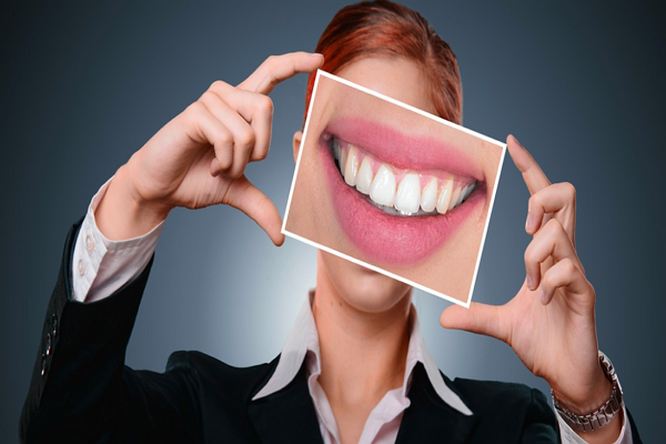 Top Orthodontists in St. Louis