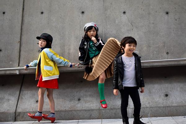 Kids Clothing El Paso