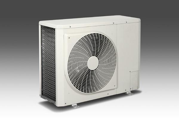 HVAC Services Mesa