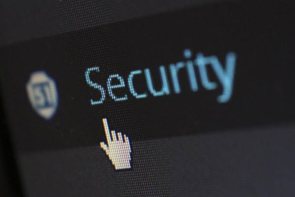 Good Security Systems in Mesa