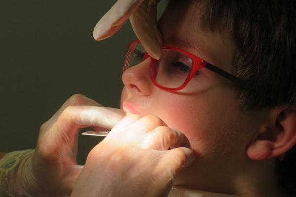 Paediatric Dentists in Atlanta