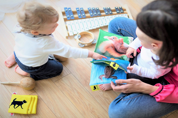 Top Occupational Therapists in Washington