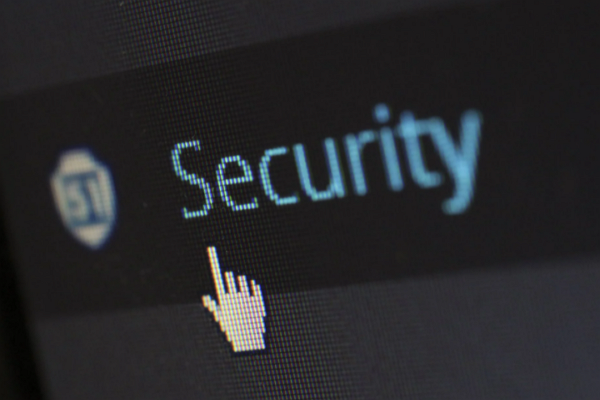 Security Systems in St. Louis