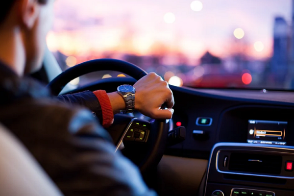 Driving Schools in Albuquerque
